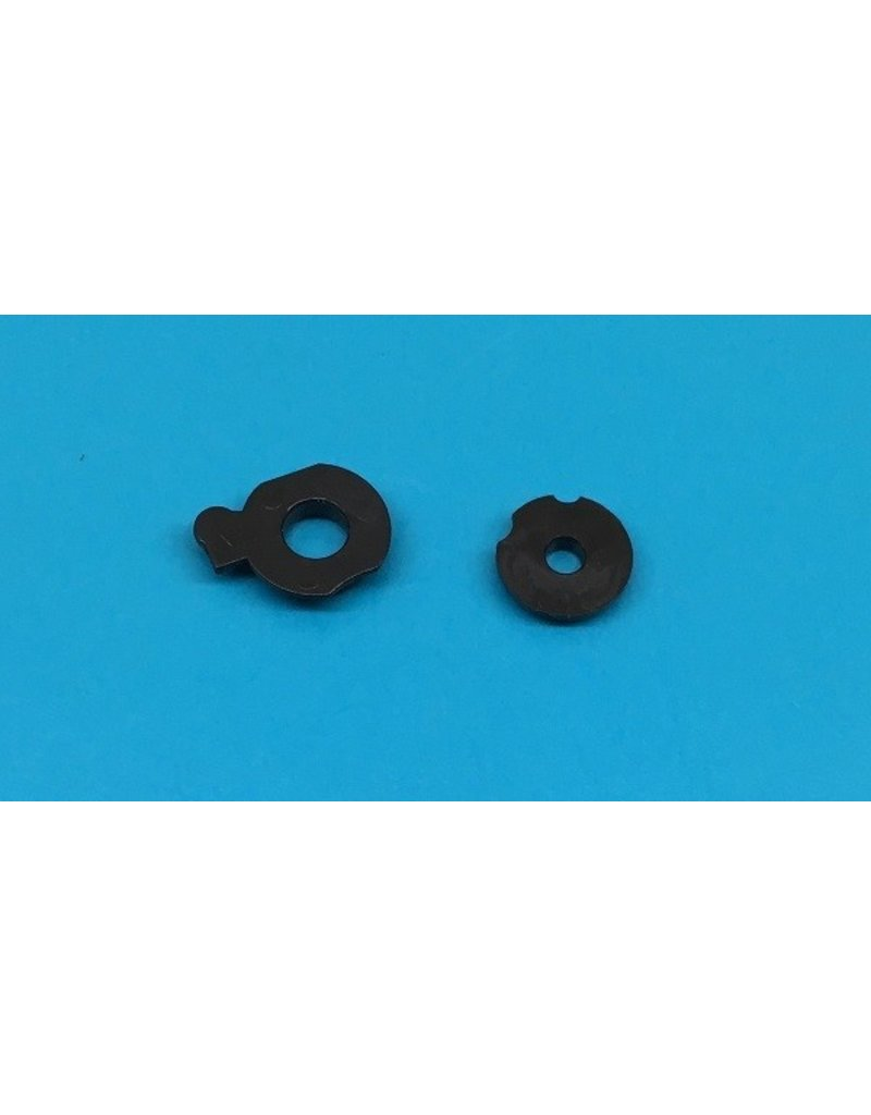 Shimano Shimano Worm Bushing A and B contains BNT2162 and BNT2402