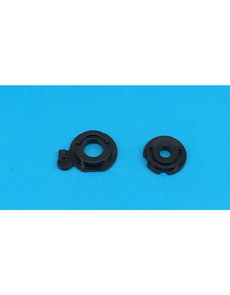Shimano Worm Bushing A and B contains BNT2162 and BNT2402