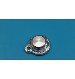 BNT3906 - Shimano Handle Nut Cover