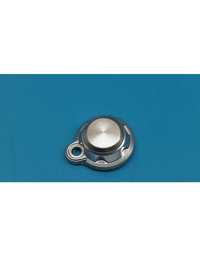 Shimano Handle Nut Cover