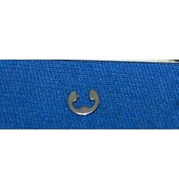 Abu Garcia 3909 - Ambassadeur C-Clip Retainer