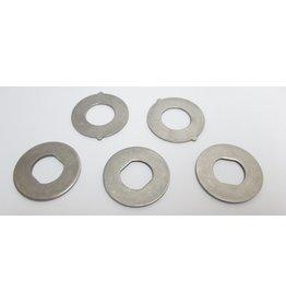 Penn 7C-115 / 1181044 Penn Metal Washer Set - 314