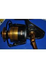 PENN® Spinfisher® V Spinning SSV5500