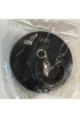 Abu Garcia 8944 - Abu Garcia  2-speed Automatic 10000C Right Side Plate
