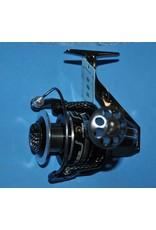 Lie Yu Wang SSG7000 Freshwater Fishing Spinning Reel