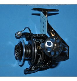 SSG7000 - Fishing Spinning Reel 13BB Metal Body Saltwater Freshwater Left Right Handed SSG