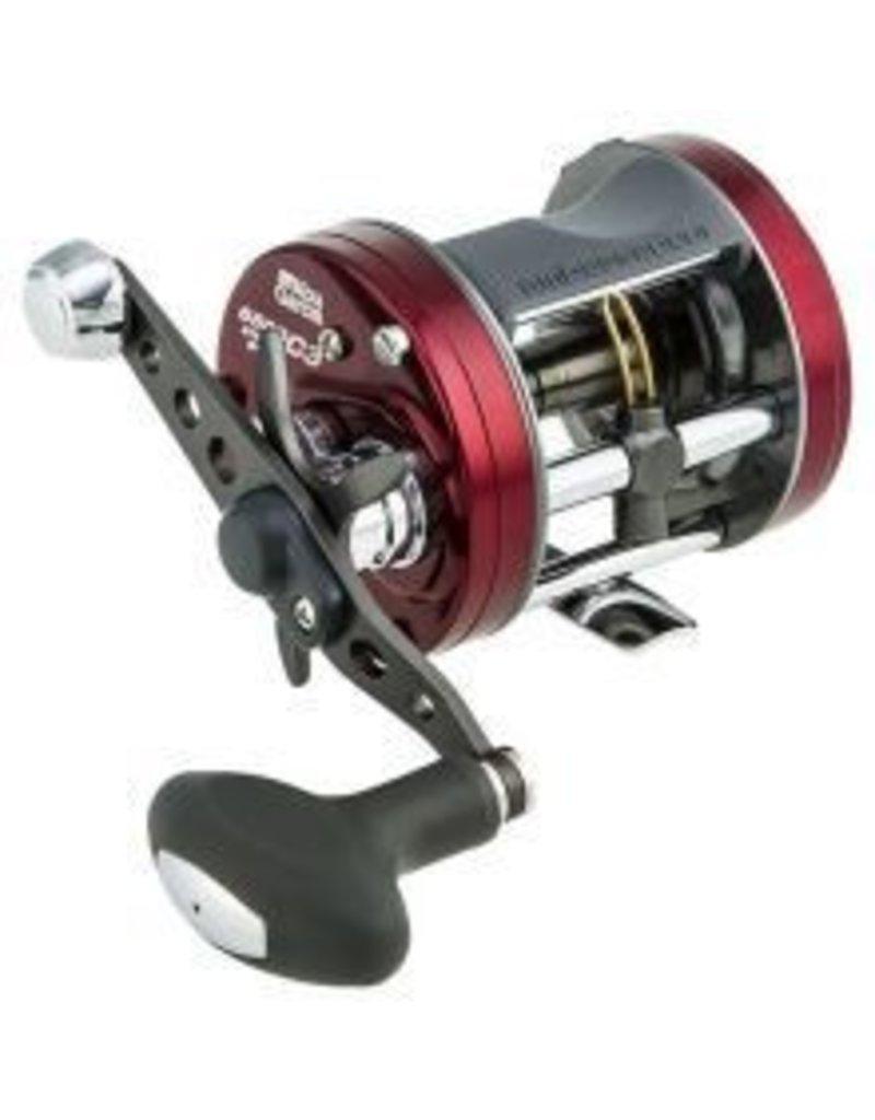 ABU Garcia 6500 C3 Baitcaster Fishing Reel Ceramic Ball Bearing set Rolling