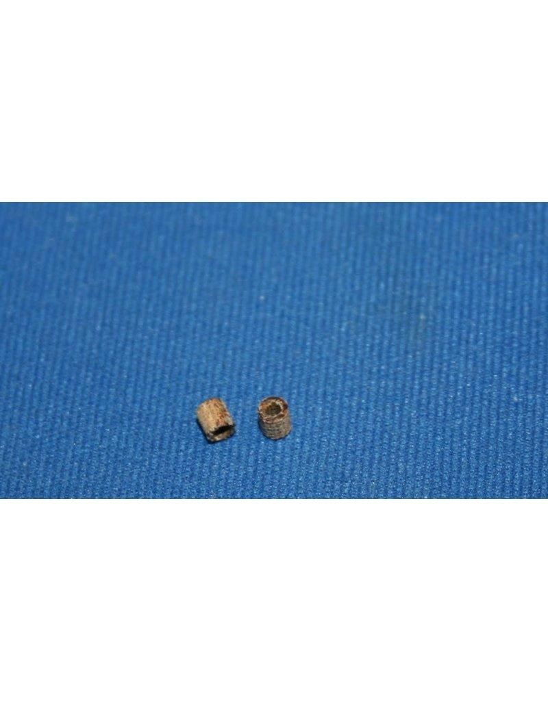 22565 - Brake Blocks Quantity Two Abu Garcia Ambassadeur
