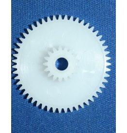 Abu Garcia 1121550 - Abu Garcia Ambassadeur Cog Wheel
