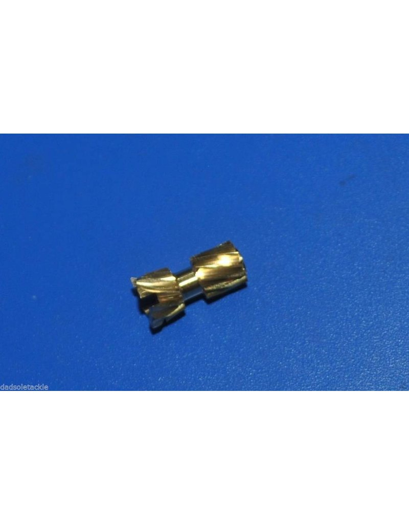Shimano Shimano Calcutta Round Baitcasting Reel Brass Pinion Gear