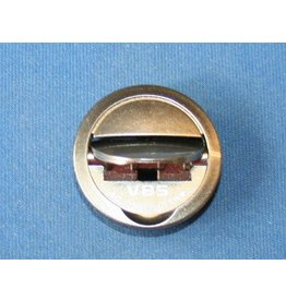 Shimano BNT3543 Shimano Turnkey Dial