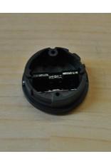 Shimano Turnkey Dial