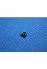 BNT0795 / TGT0128 - Shimano Handle Nut Plate Screw