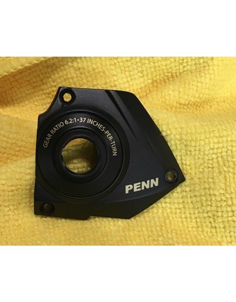 Penn 1324172 - Penn Housing Cover Assembly
