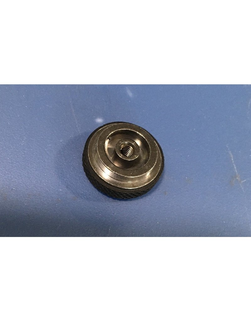 Abu Garcia Abu Garcia Ambassadeur 7000C4LD Spool Control Cap - 1078236
