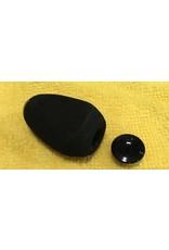 1281324 - Abu Garcia Ambassadeur Small EVA Foam Grip with Cap
