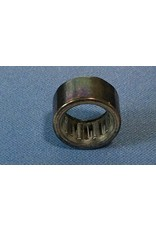 Abu Garcia Ambassadeur Press-in Instant Anti-Reverse One Way Clutch Bearing part Number 22014