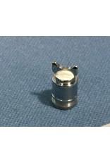 Shimano BNT4036 - Shimano Chrome Line Guide Pawl