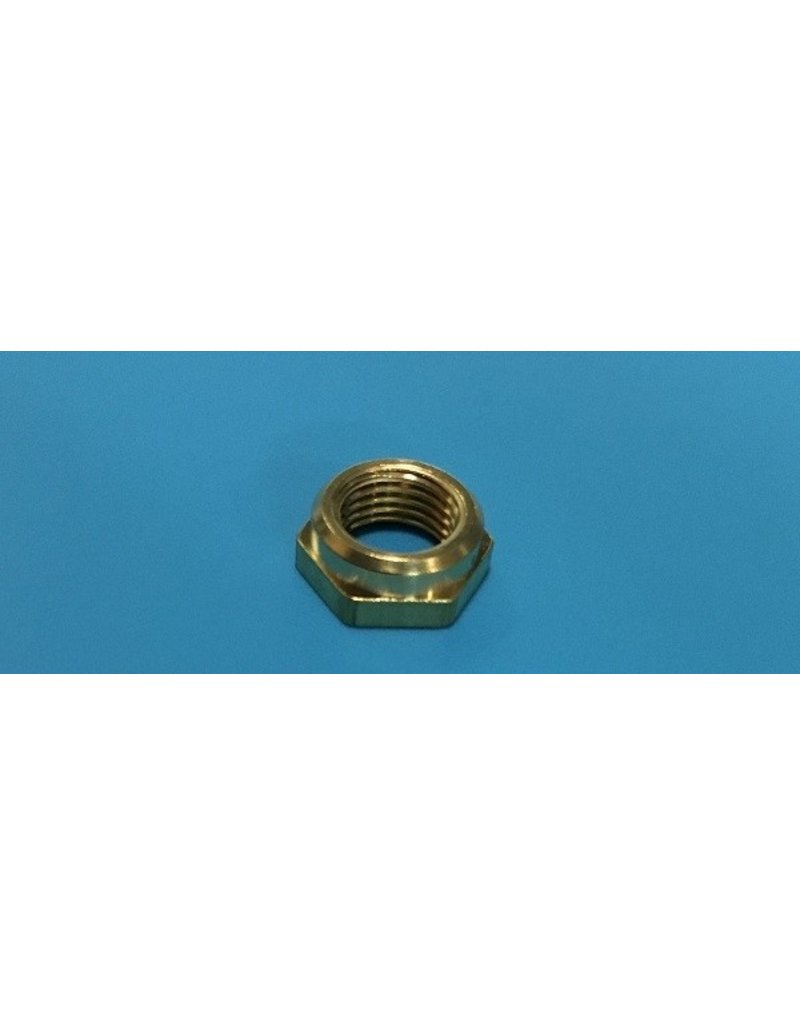 BNT2221 - Shimano Brass Handle Nut
