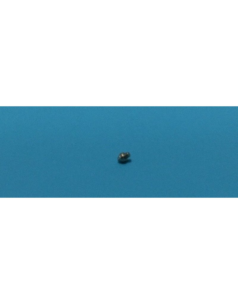 5K201501 - Click Pin 13Fishing Concept A3, Z3   8G