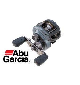 Abu Garcia Abu Garcia® Orra® SX Low Profile Reel ORRA2SX new not in original box - Bin C31