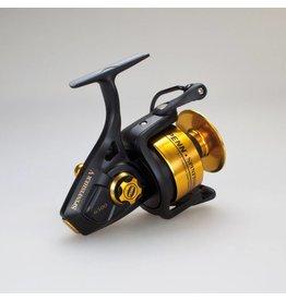 Penn Penn Spinfisher V 6500 Saltwater Spinning Reel SSV6500
