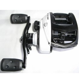 Abu Garcia Revo Toro S REVOT2S50 Baitcast Reel New in original Box