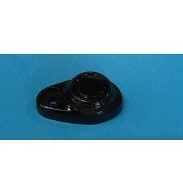 E44-0001 Bin 13C - Daiwa Handle Nut Plate