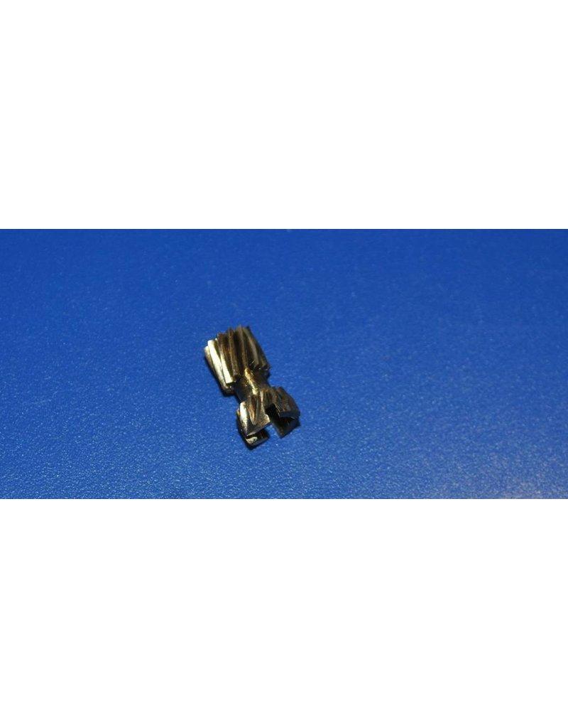 Abu Garcia Abu Garcia Ambassadeur / Pflueger Brass Pinion Gear - 1135169