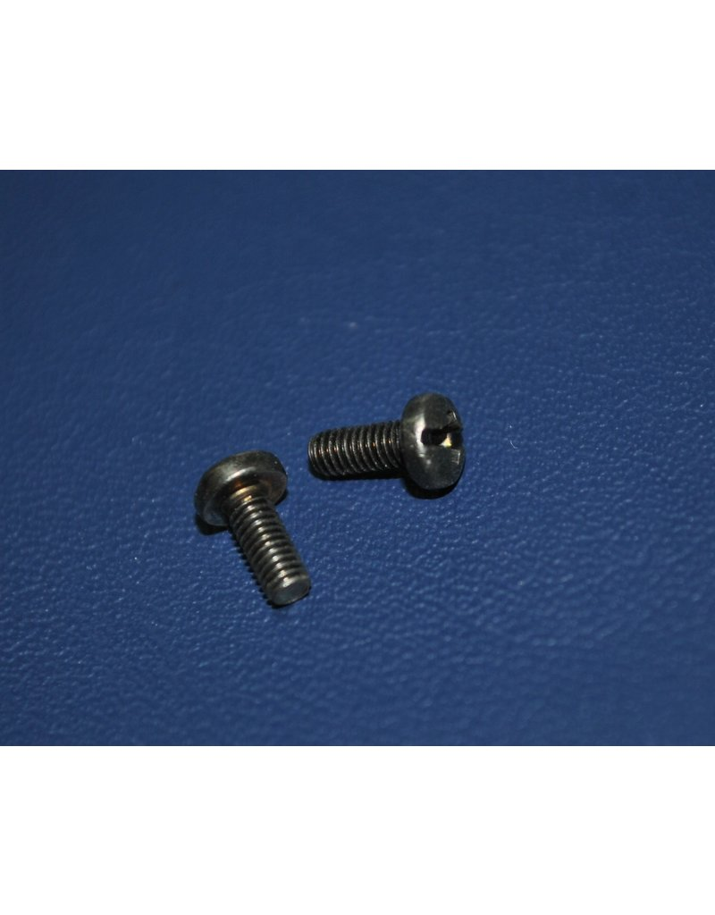 13584 Abu Garcia Ambassadeur Bridge Screw Quantity 2