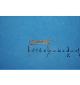 Bin 15G - 12648 - Abu Garcia SWITCH LOCK
