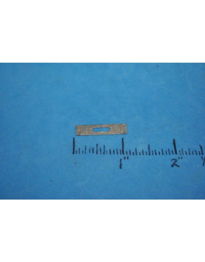 12648 - Abu Garcia SWITCH LOCK