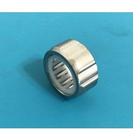 Shimano Bin 326 - TGT1604 - Shimano Anti-Reverse Bearing