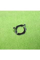 Shimano Shimano Clutch Cam Retainer