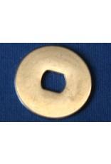 Shimano BNT1743 Key Washer E