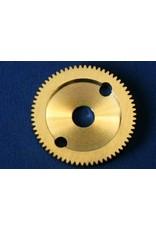 Shimano Shimano CT700 Brass Drive Gear