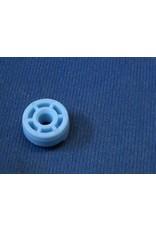 Shimano BLUE Spool Shaft Bushing C 3X10X4MM