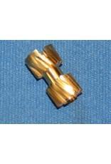 Shimano Shimano CI201 Citica Low-Profile Baitcasting Reel  Brass Pinion Gear