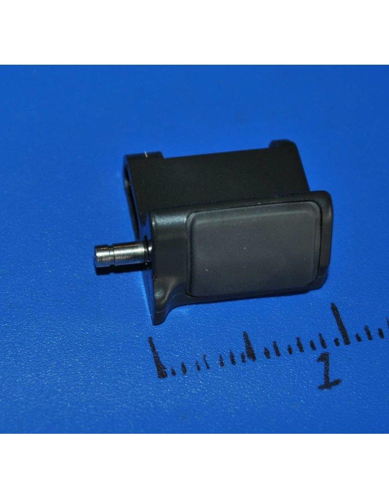 Shimano Shimano Calcutta CT100B Baitcast Reel Quick-Fire II Clutch Bar