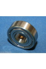 Penn Penn Stainless Steel Pinion Bearing -  1181790  - 20-700 / 20-704