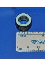 Daiwa Daiwa Anti-Reverse Roller Clutch Bearing -  F40-8001