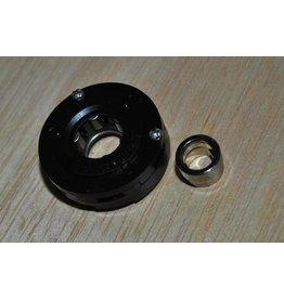 Shimano RD 6887 - Shimano Roller Clutch Assembly - Bin 828