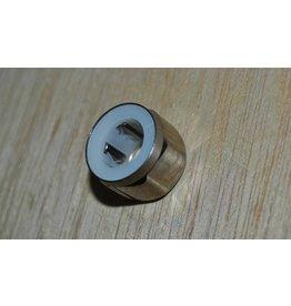 Shimano BNT2925 - Shimano Anti-Reverse Roller Bearing replaces BNT1207 - 325