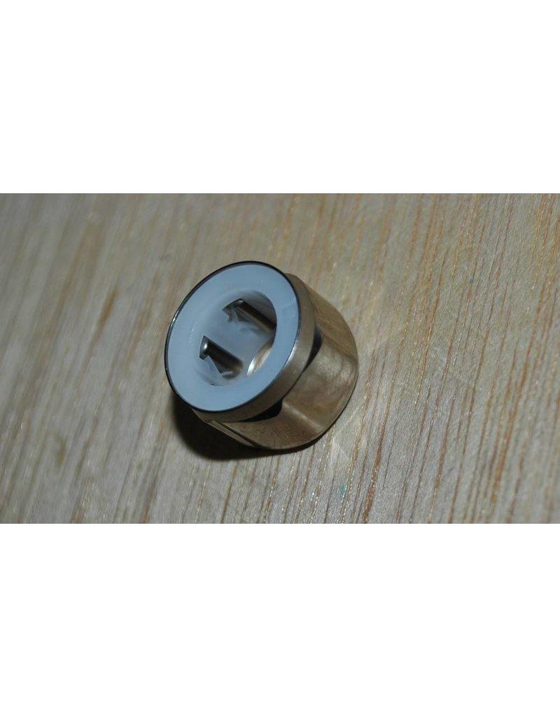 Shimano Shimano Anti-Reverse Roller Bearing Replaces BNT1207