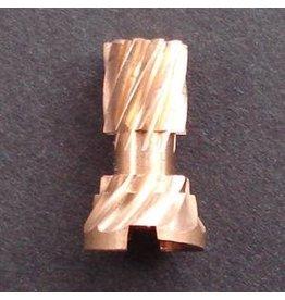Abu Garcia 23954 - Ambassadeur C4 6.3:1 Pinion Gear