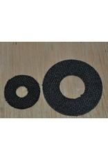 Shimano Metanium MG7 Carbon Drag Washer Set CD124