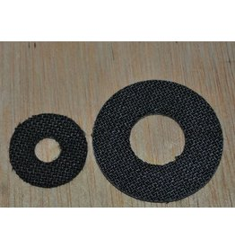 Shimano Metanium MG7 Carbon Drag Washer Set-CD124