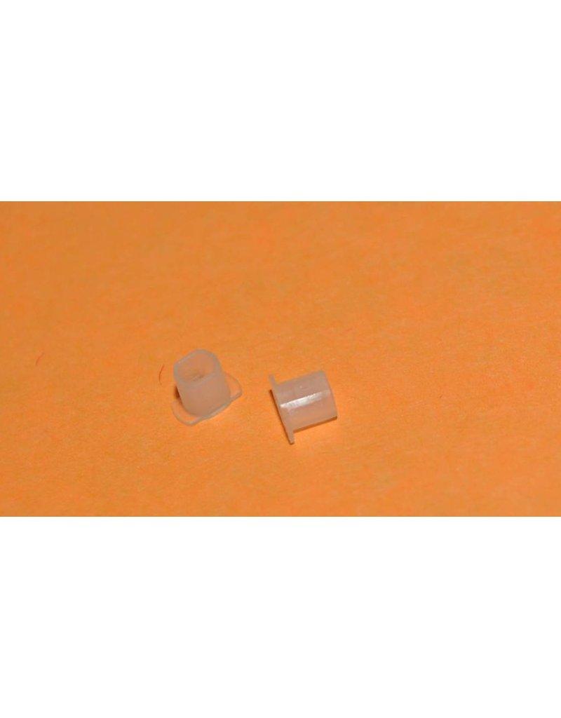 Shimano Shimano Corvalus Corsaire Brake Collar Set