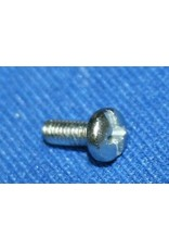 Abu Garcia Ambassadeur Bridge Screw