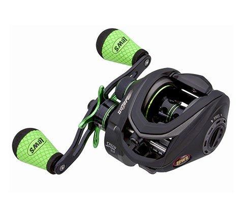 Lew-039-s-Mach-II-Speed-Spool-SLP-MH2SH-Baitcast-Reel-Right-Hand-Retrieve     Lew-039-s-Mach-II-Speed-Spool-SLP-MH2SH-Baitcast-Reel-Right-Hand-Retrieve     Lew-039-s-Mach-II-Speed-Spool-SLP-MH2SH-Baitcast-Reel-Right-Hand-Retrieve     Lew-039-s-Mach-